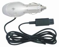 Auto voeding voor wii 12 volt