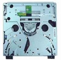 DVD Drive Voor Wii