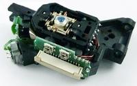 Lite-On en BenQ Laser Hop141x