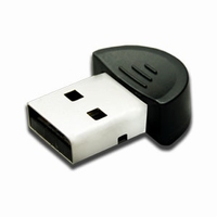 Bluetooth USB dongel