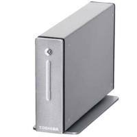 1000 GB Externe USB 2.0 Harddisk