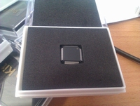 Team Xecuter Lite-On Unlock Pro Modders Kit
