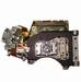 PS3 Blu-Ray Laser KES 400A Voor 20 en 60 GB Versie