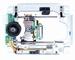 PS3 Complete laser block voor ps3 40 en 80 gb versie