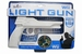 Wii Shoot Active Gun Wii Motion Plus Compatible